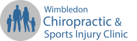 Wim Chiro & Sports Injury Clinic